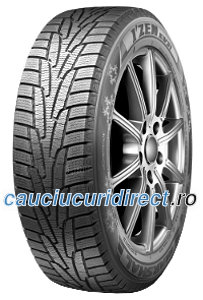 Marshal IZen KW31 ( 195/55 R15 85R ) imagine