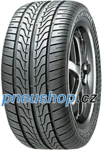 Marshal Road Venture KL78 AT ( 215/80 R15 105S RF )