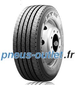 pneu poids lourd marshal pneus pas cher. Black Bedroom Furniture Sets. Home Design Ideas