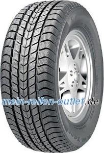 MarshalKW 7400