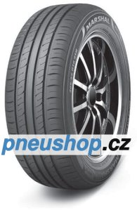 Marshal MH12 ( 165/80 R13 83T )