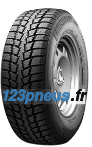 Marshal Power Grip KC11 ( 195/70 R15C 104/102Q , Clouté )
