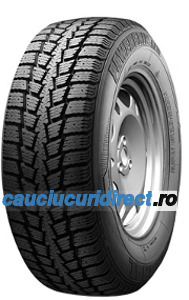 Marshal Power Grip KC11 ( 205/80 R16 104Q RF )
