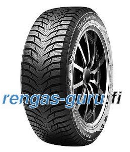 Marshal WINTERCRAFT ICE WI31