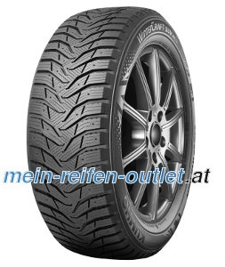 Marshal WinterCraft SUV Ice WS31