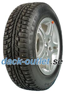Master Nordic 2 185/70 R14 86Q , Dubbade