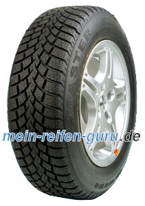 Winter ( 175/70 R14 82Q runderneuert )