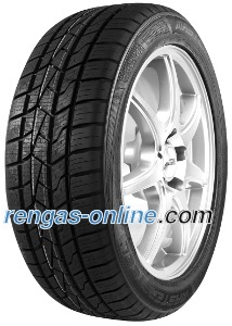 Mastersteel All Weather ( 235/60 R18 107V XL )