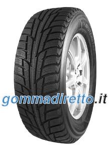 Image of Mastersteel Winter SUV+ ( 255/55 R18 109H )