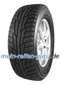MastersteelWinter SUV+