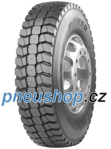 Matador DM1 Power ( 13 R22.5 154/150K )