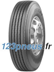 Matador FH1 Silent ( 11 R22.5 148/145L )
