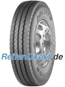 matador-fr1-goliath-11-00-r20-150-146k-, 418.90 EUR @ reifendirekt-de