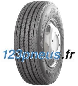 Matador FR3 ( 245/70 R19.5 136/134M )
