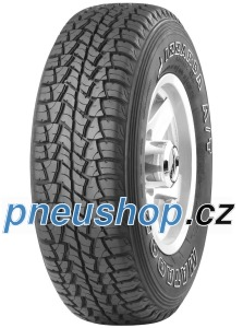 Matador MP71 IZZARDA ( 205/70 R15 95T )