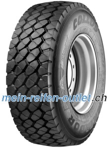 Matador TM1 Collos