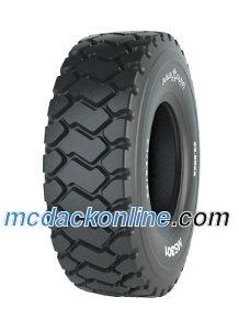 Maxam MS301