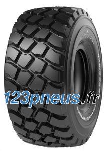 Maxam MS405 DumpXtra ( 23.5 R25 201A2 TL T.R.A. E4/L4, Tragfähigkeit ** )
