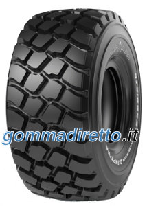 Maxam MS405 DumpXtra