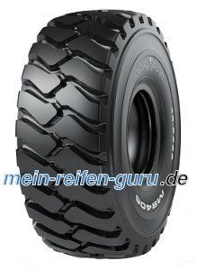 Maxam MS406