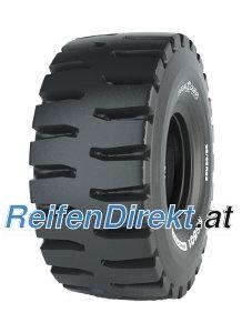 Maxam MS501 Minextra ( 20.5 R25 TL T.R.A. L5, Tragfähigkeit ** )