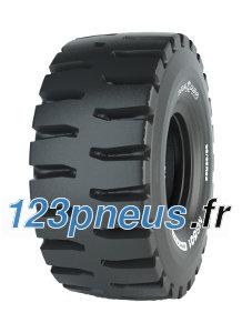 Maxam MS501 Minextra ( 23.5 R25 201A2 TL T.R.A. L5, Tragfähigkeit ** )