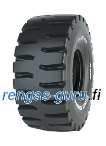 Maxam MS501 Minextra