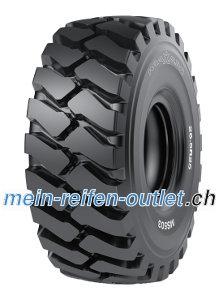 Maxam MS503