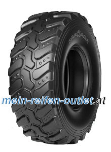 Maxam MS910R