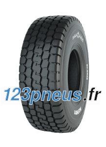 Maxam MSV01 ( 16.00 R25 174F TL )
