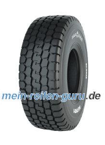 Maxam MSV01