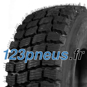 Maxfield M-SnowPlus ( 17.5 R25 176A2 TL Tragfähigkeit *, rechapé )