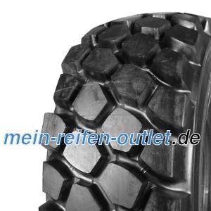 Maxfield MADN 29.5 R25 200B TL
