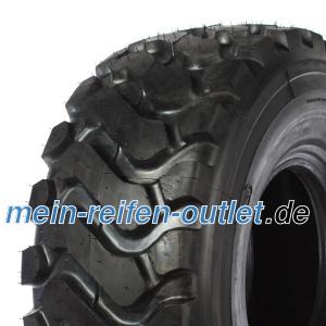 Maxfield MH2 29.5 R25 208A2 TL