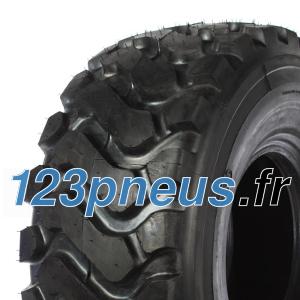 Maxfield MH2 ( 23.5 R25 195A2 TL rechapé )