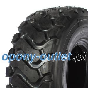 MaxfieldMH229.5 R25 208A2 TL