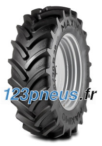 Maximo Radial 70 ( 580/70 R38 155A8 TL )