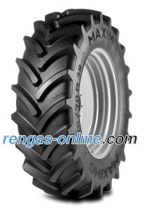Maximo Radial 70 ( 480/70 R30 141A8 TL )
