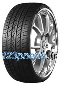 Maxtrek FORTIS T5 ( 275/45 R22 112V )