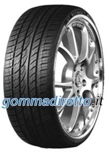 Maxtrek FORTIS T5 255/45 R19 104W