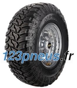 Maxtrek MUD TRAC ( LT33x12.50 R20 114Q 10PR POR )