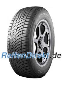 maxtrek-relamax-4s-215-50-r17-95h-