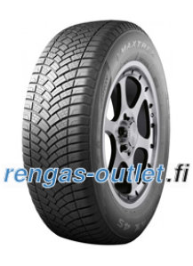 Maxtrek Relamax 4S