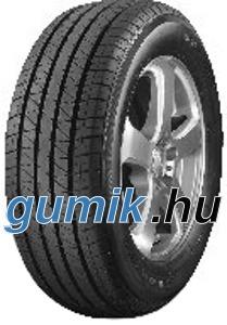 Maxtrek SU830