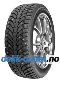 Maxtrek TREK M900 ICE