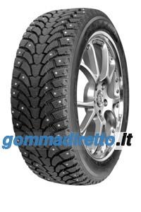 Maxtrek TREK M900 ICE 185/65 R15 88T , pneumatico chiodato