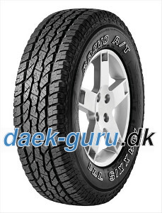 Maxxis AT-771 Bravo 255/65 R17 110H