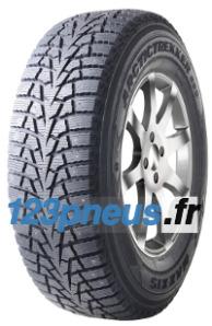 Maxxis Arctictrekker Ns3 Xl pneu