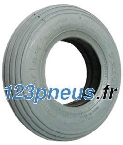 Maxxis C-179 ( 2.50 -3 4PR TL )