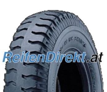 Maxxis C-202 Set 2.50 -4 4PR TT NHS, SET - Reifen mit Schlauch